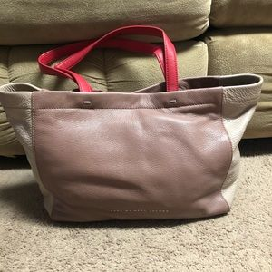 Great condition Marc Jacobs Tote bag